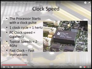 factors-affecting-cpu-performance-Clock-Speed